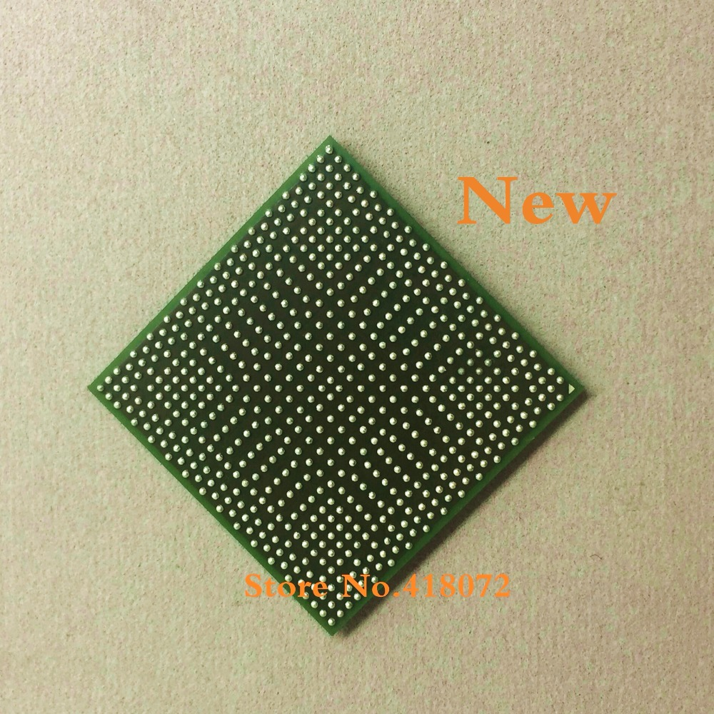 100% New 216-0728018 216 0728018 Good quality with balls BGA chipset