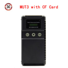 Mut 3 Mut III Scanner for Mitsubishi MUT3 for Cars and Trucks MUT 3 Diagnostic tool MUT-3 for mitsubishi mut 3