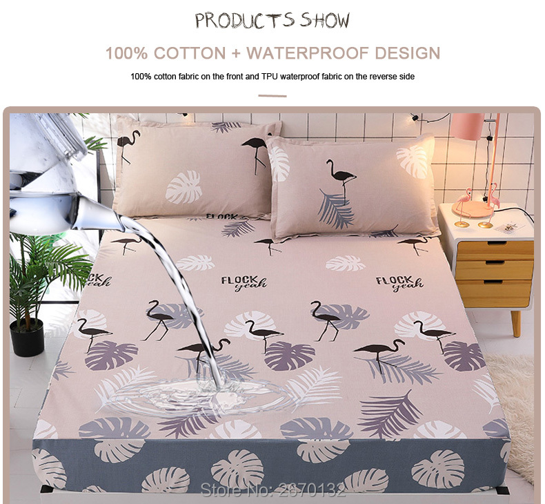 Printing-waterproof-fitted-sheet_04