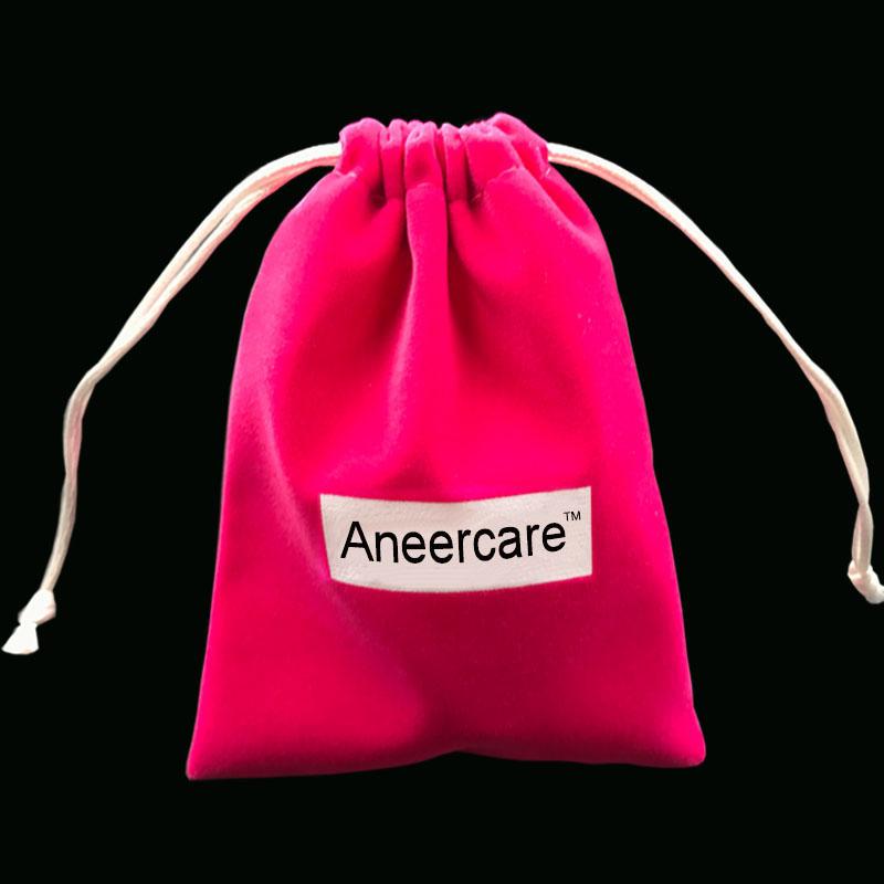 Menstrual cup Feminine hygiene products medical grade silicone copa menstrual lady menstrual copa mestrual menstruation cup 1Pcs 17