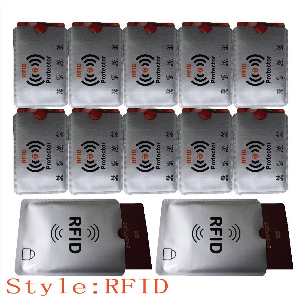 RFID01-01