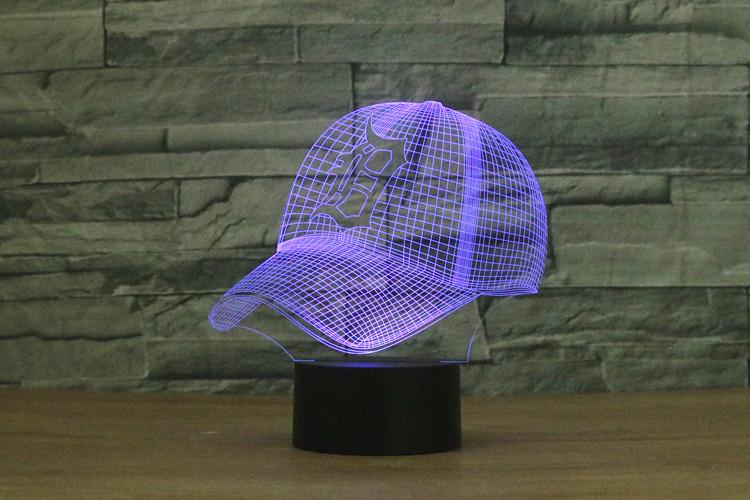 detroit-tigers-baseball-team-cap-3d-light-hat-nightlight-led-desk-table-lamp-for-kids-sleeping-light-light-up-toy (4)