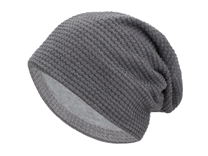 قبعة رجالي 6