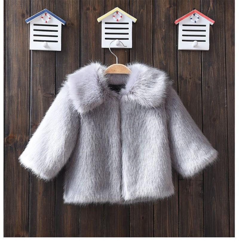 b9aaf4f67 Detail Feedback Questions about CROAL CHERIE 60 160cm Fashion Fur ...