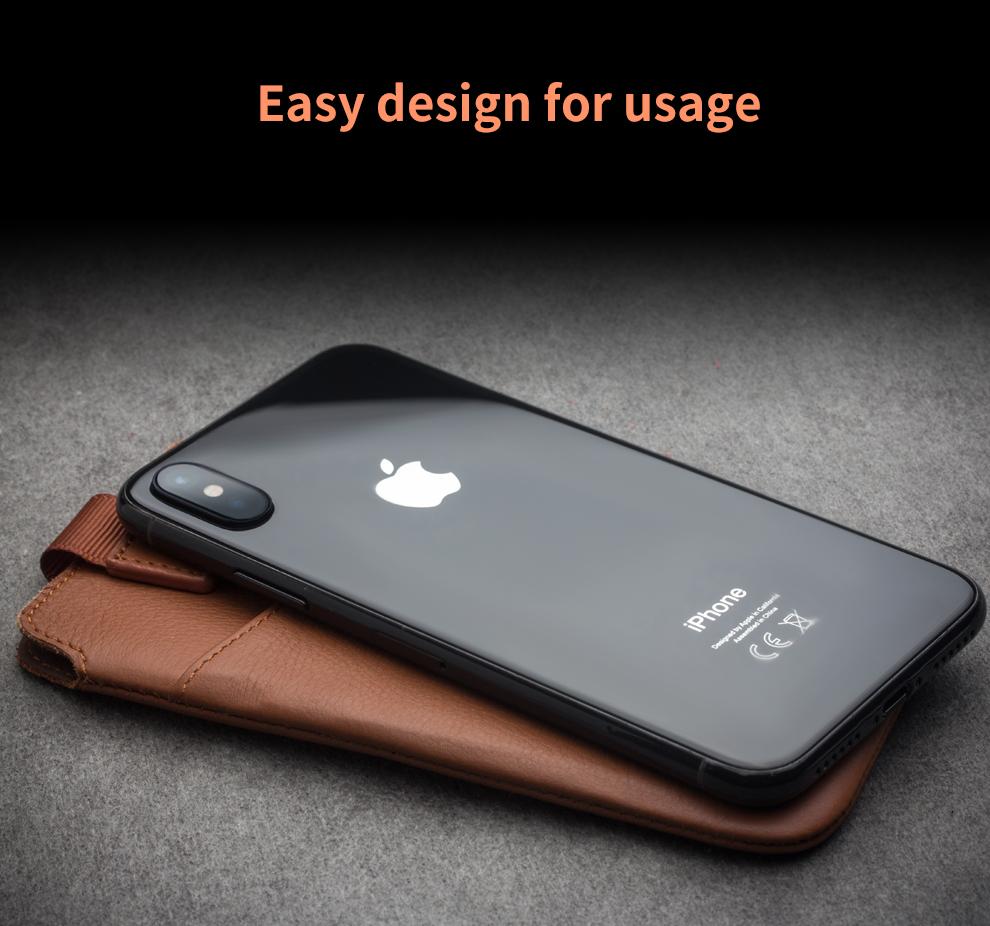 iphone8-_02
