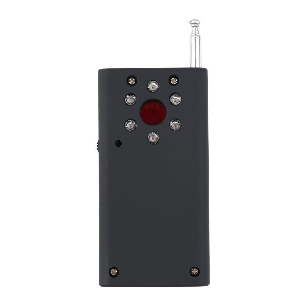 PA10301-D-6-1