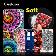 "Buy CaseRiver Silicone Phone Case Lenovo A6010 Plus & A6000 Lenovo Lemon K3 K30-T Cover Skin 5"" K 3 6000 / 6010 Plus Case for $1.15 in AliExpress store"