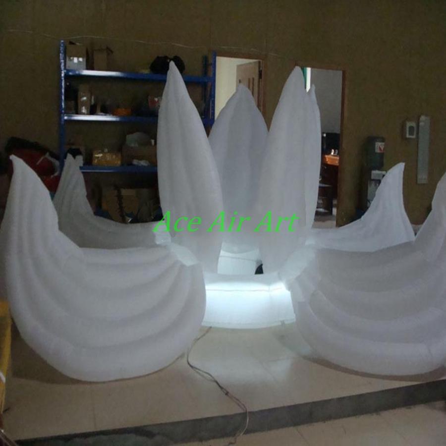 LED-lighting-giant-fabric-font-b-inflatable-b-font-font-b-flower-b-font-for-font
