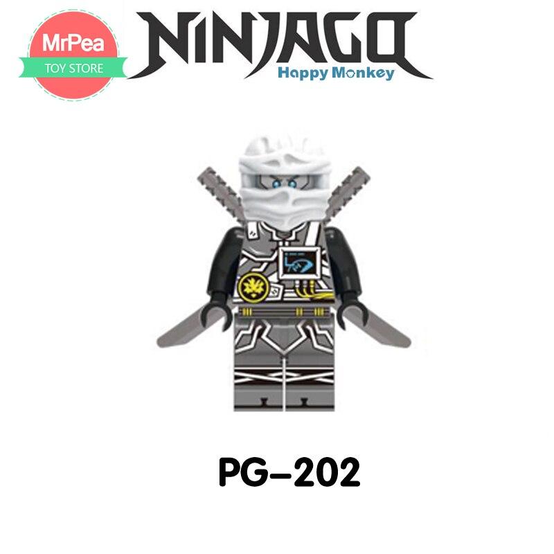 PG-202