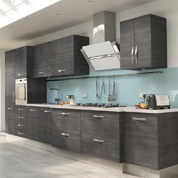 kitchen cabinet-19