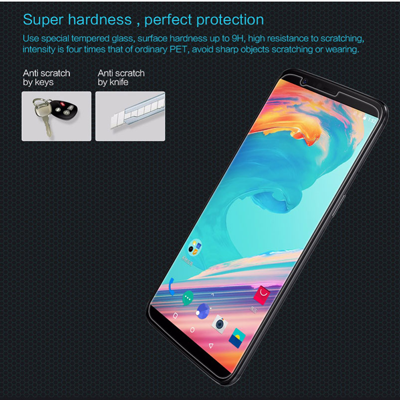 tempered-glass-protector3-(20)