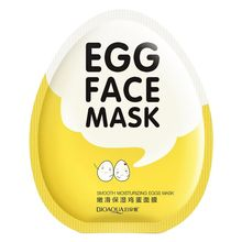 1 PCS Facial Skin Care Face Oil Control Hyaluronic Acid Black Mask Sheet Pack Essence Moisture Korean Cosmetics(China)