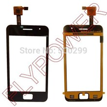 For Jiayu G2 Touch Screen Digitizer Black by free shipping(China)