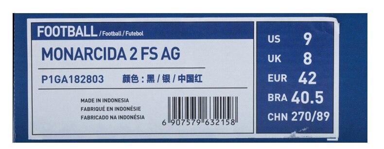 5a38b5abN1950584e