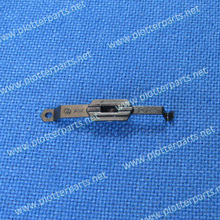 Q5669-60687 Carriage rear bushing HP Designjet T1100 T1200 Z3100 Z3200 Z2100 plotter parts(China)