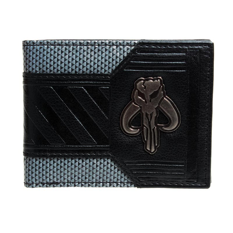 Star Wars Galactic Empire  Bi-fold Wallet  DFT-1408<br><br>Aliexpress