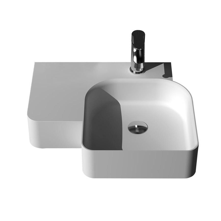 tdr-wd38184-----stone-basin-wallhung-prodigg