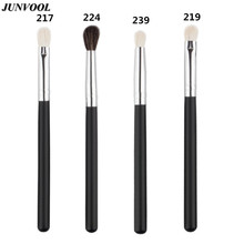 1Pcs Eyebrow Brush Eye Brushes Set Eyeshadow Mascara Blending Pencil Makeup Brushes Cosmetic Eyeliner Eye Shadow Make Up Tools