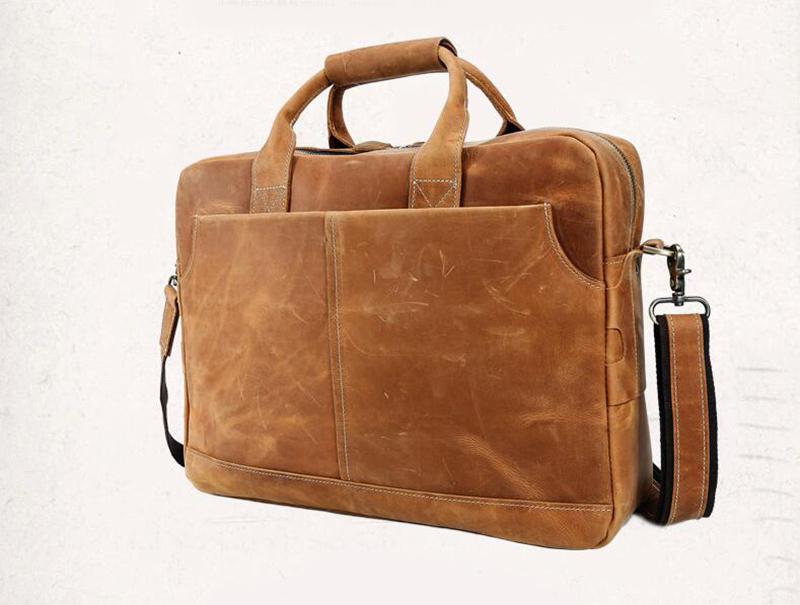 handbag-067 (20)
