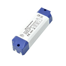 Constant Current DALI Dimmer Decoder Series 120-240VAC 350mA /500mA / 700mA *1 channel DALI LED Controller EUP20D-1WMC-0