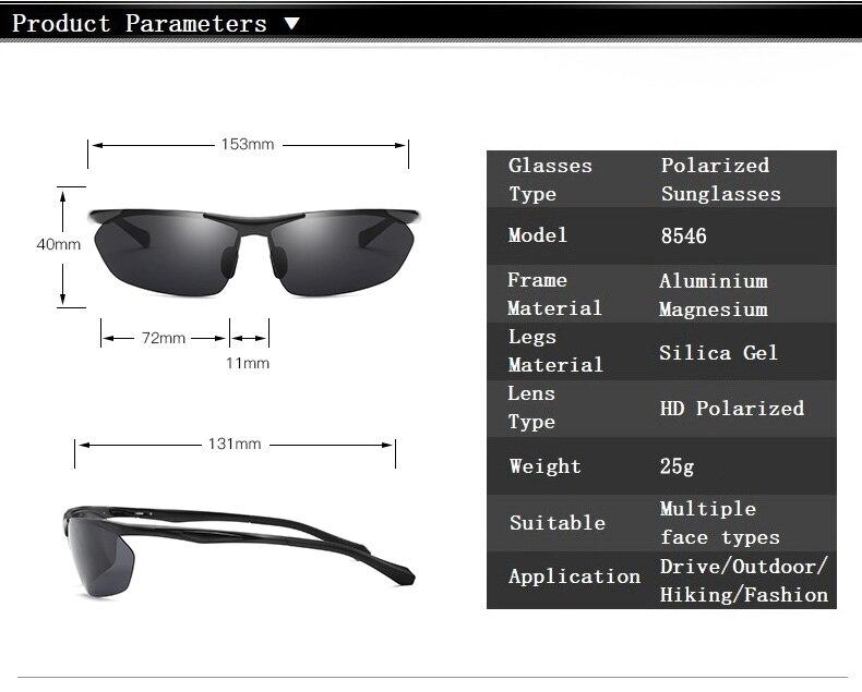sunglasses men (6)
