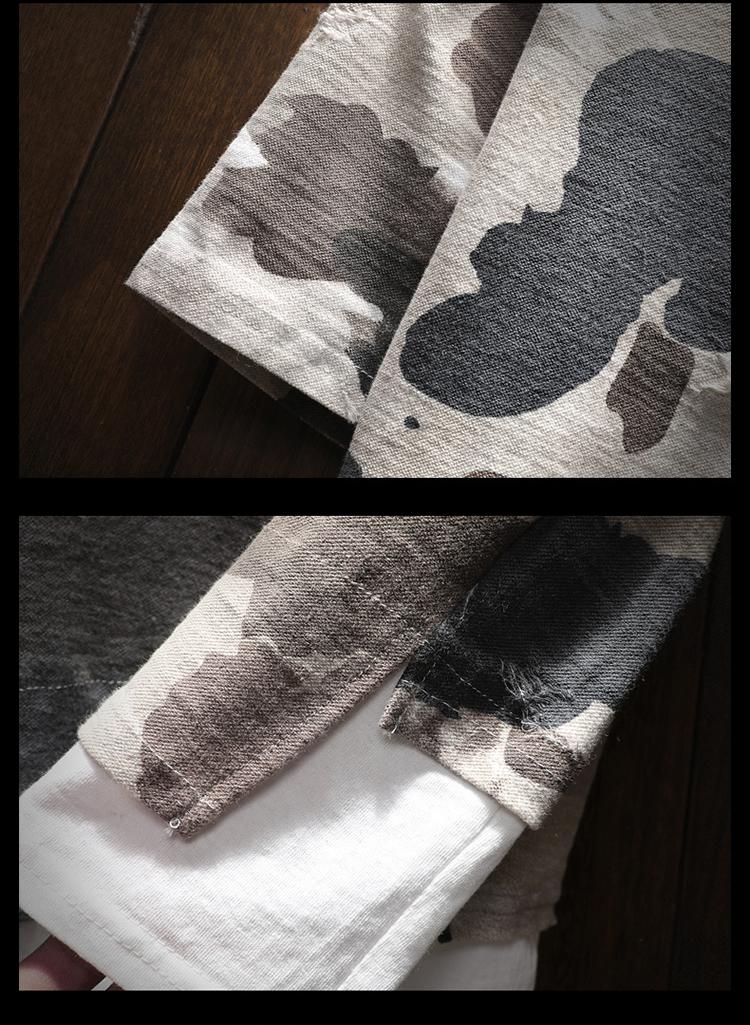 New arrival 2018 summer fashion letter print camouflage short sleeve t shirt for men men's military streetwear t-shirt DTX2 36 Online shopping Bangladesh