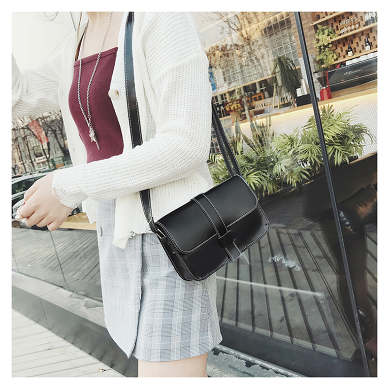female shoulder handbags (11)