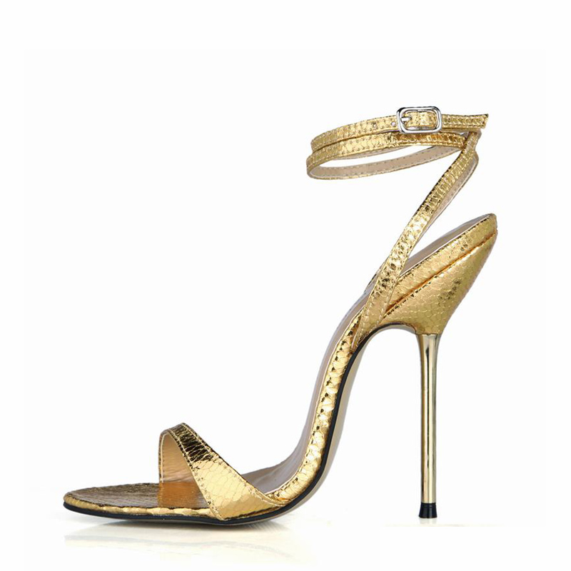 Sexy Thin High Heels Women Sandals Shoes Woman Pumps Zapatos Mujer Tacon Tenis Sapato Feminino Ladies Party Wedding Club Shoes<br>