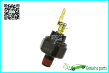 Brand New Genuine Engine Oil Pressure Switch For Hyundai Kia Rio Soul Spectra Sportage 94750-21030, 9475021030