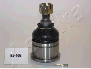 SB6182 front axle lower ball joint for HONDA ACCORD ROVER 600 MERCE SEDAN 240D<br><br>Aliexpress