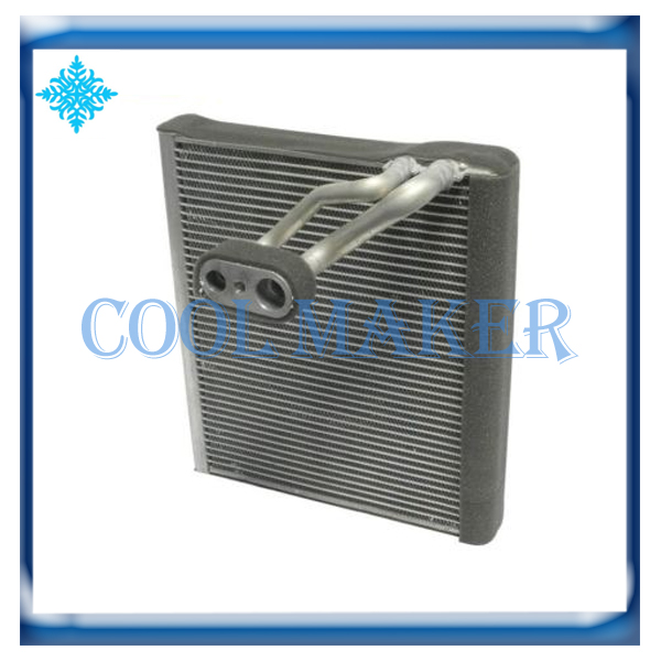 Air Conditioning Appliance Parts Home Appliance Parts A/c Condenser Radiator Evaporator Fin Straightener Comb Rake Cleaner Tool