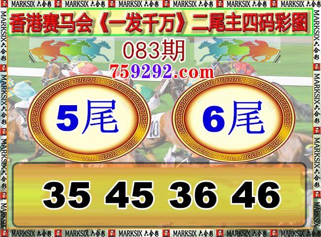 HTB1EP5ZboY1gK0jSZFCq6AwqXXaN.jpg (650×480)