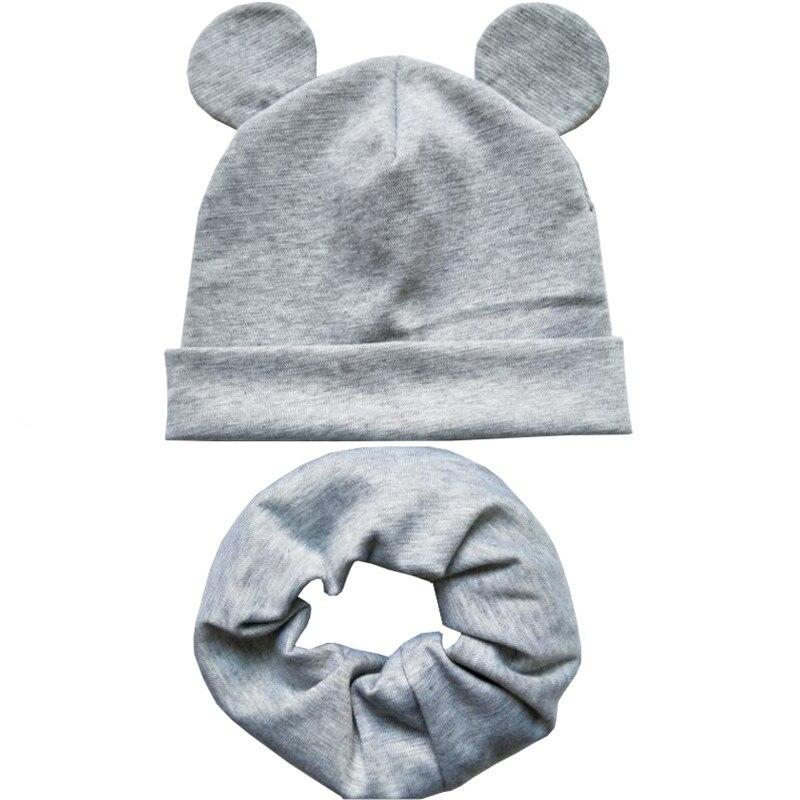 hat scarf (6)