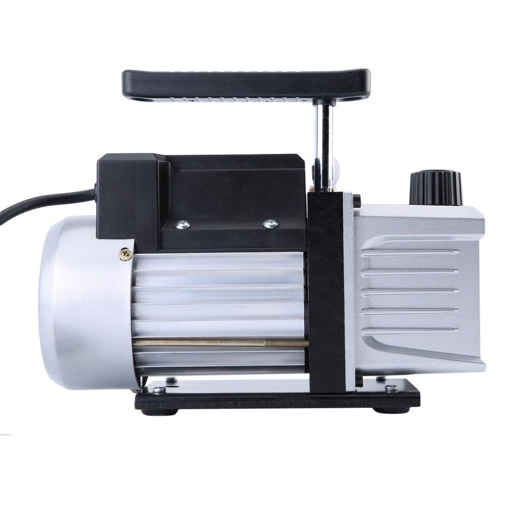 GS2800-D-10-1