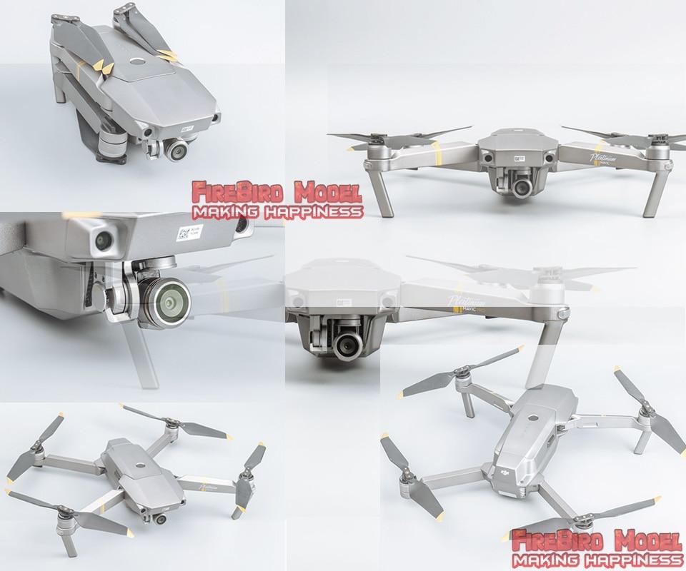 Квадрокоптер dji mavic pro купить на алиэкспресс