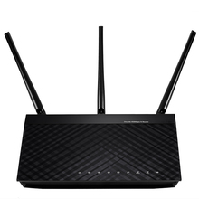 100% working for asus RT-N66U/R 900M Wireless Router