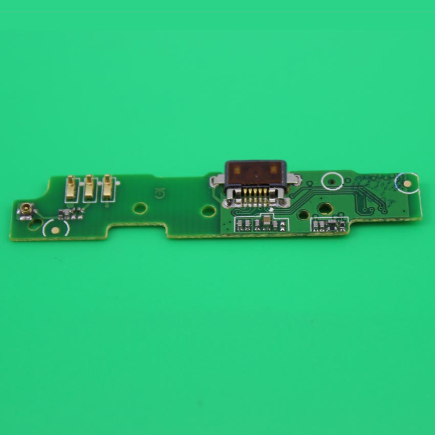 wp-022 (2)