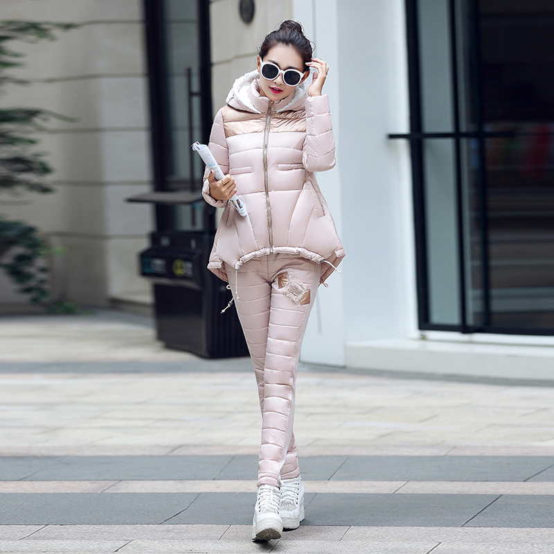 winter womens coats and pants women basic coats bomber jacket fashion pink coat going out jackets in sale discount down coat