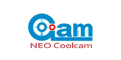 Coolcam