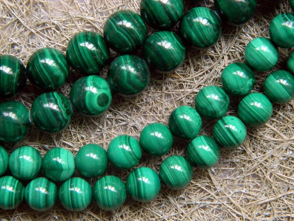 Зеленый камень для поделок 21