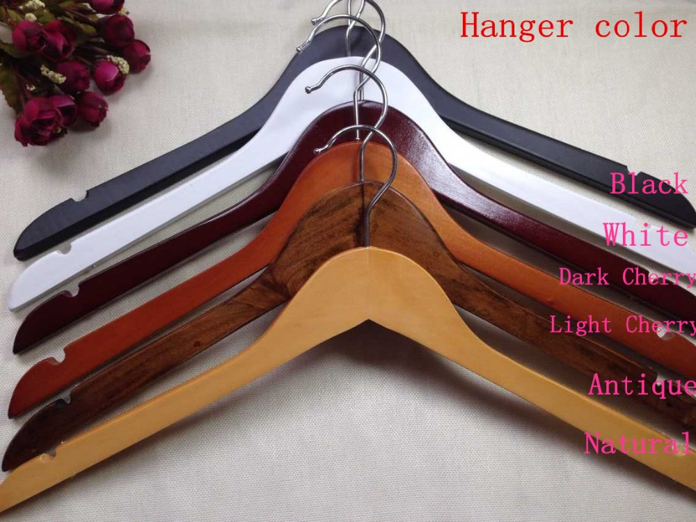 Decorative Hangers For Wedding Dresses   Wedding Tips and Inspiration
