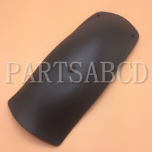 1pcs Front Fender For 150CC 250CC 300CC Go Kart Buggy