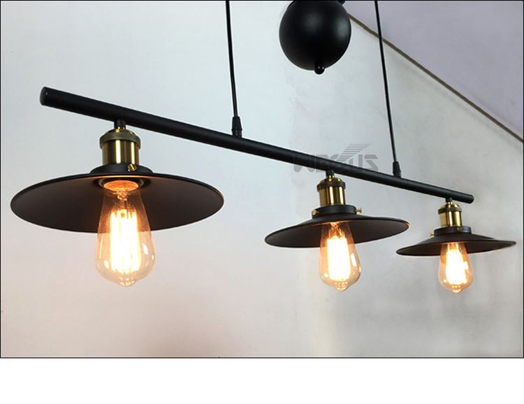 pendant-light-1-9