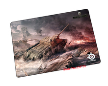 world of tanks mousepad best gaming mouse pad 2016 new gamer mouse mat pad game computer desk padmouse keyboard large play mats