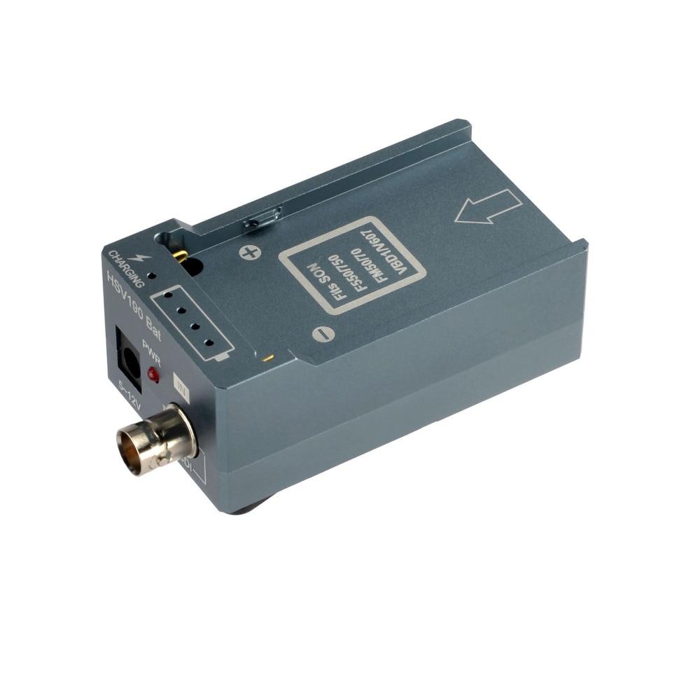 Semua ke sdi scaler converter, komposit vga, dvi, hdmi sinyal untuk video hd sdi format ( hd-sdi smpte 292 m / 3g-sdi
