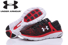 Under Armour APOLLO 2 Light Running Shoes,Men Breathable Outdoor Sports Shoes Summer Sneakers 5 Colors(China)