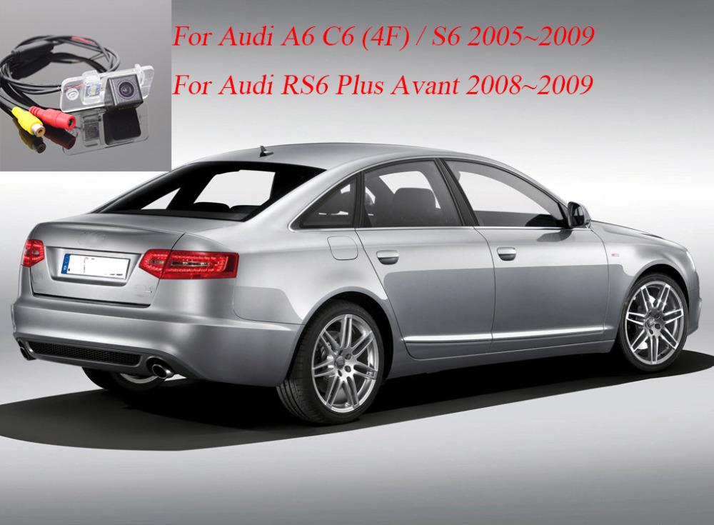 Audi-A6-2009-1024-0f(1)
