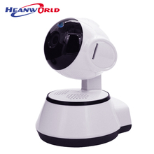 Best Monitor Videos for children Kids Radio Babysitter Alarm Detector Pan Camcorder night vision Baby digital Camera monitors