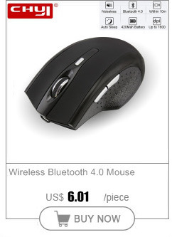 Vertical Mouse Bluetooth Mouse