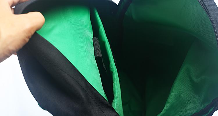 JDM-backpack-11